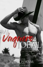 Mi Vaquero Ideal  [Gay] by MarioSwan