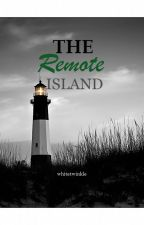 The Remote Island by whitetwinkle