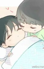 [KaiYuan - XiHong] Yêu Anh Lần Nữa by Min_Ki