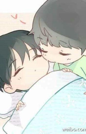 [KaiYuan - XiHong] Yêu Anh Lần Nữa
