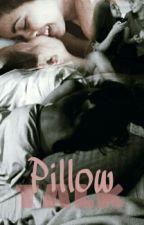 PILLOWTALK by mariazinhw