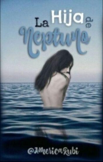 La Hija De Neptuno (Nico Di Angelo)