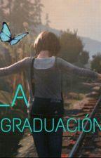 La Graduación [Pricefield One-shot] by GeekQSH