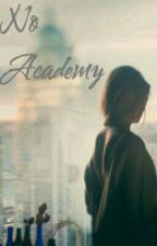 No Academy by Flowersfortheboys