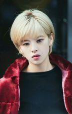 Hậu Cung Của Yoo Jeongyeon by linhblackjack