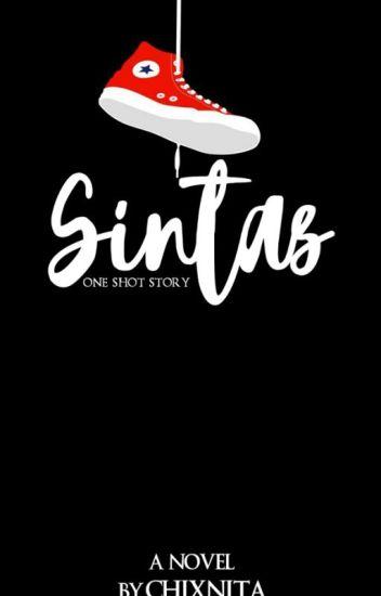 SINTAS (one shot)
