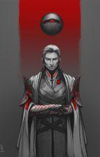 Wszyscy ludzie generała [SW:TFA] by Arana_Q