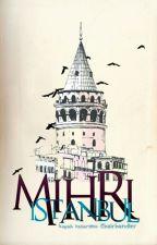 Mihri İstanbul by Amiramihri