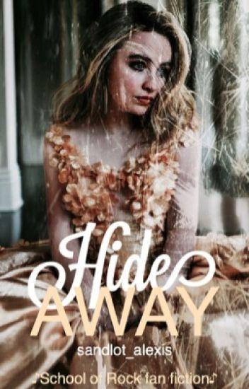 Hide Away⇒ School Of Rock movie