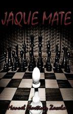 Jaque Mate: The Origin by NanoSyncrony