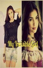 My Invisible Girl (girlxgirl) by itsjennyreyes
