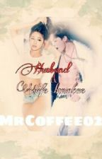Husband And Wife Byuntae by MrCoffee02
