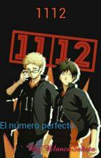 1112   [TsukkiYama] by BlancaSakata