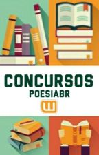 Concursos PoesiaBR by PoesiaBR