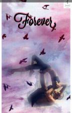 Forever by _foreverlove0
