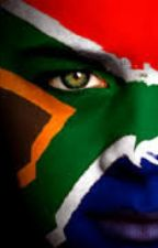 Questions about South Africa - ask here by Afrikan