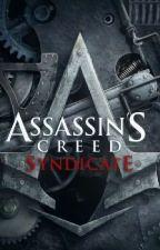 AC Syndicate: Despues De Starrick by R7y9s895-Snk-AC