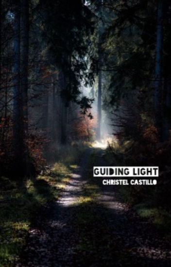 guiding light // thranduil & legolas