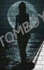 Tomboy by Jesabel_713