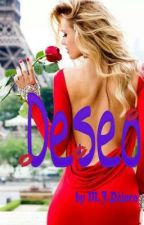 Deseo by susynha