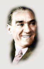 Atatürk Şiirleri by NehirSarn20