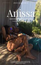 Anissa: Mon Mariage Forcer Avec Un Thug by Queen_BlackSen
