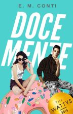 Docemente by ElohCobain