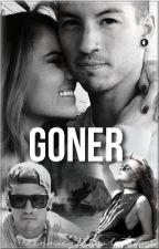 Goner [CZ - Josh Dun] by eeenniegirlwriter