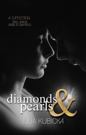 {z} Highway to Hell {Hemmings}