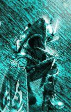 Los Doce Guardianes: Geminis by l30n3l