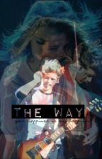 The Way // niall horan by narrygirlxo