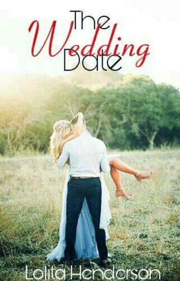 The Wedding Date Book Three