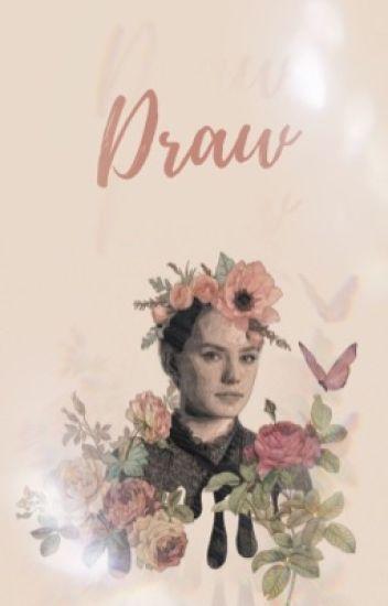 Draw • Harry Potter [editing]
