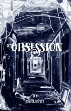 Obsession by carla9111