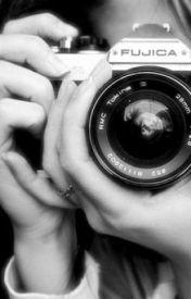 Vlogging  Blogging  Youtube by itsleighlewis