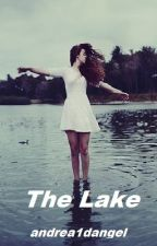 The Lake- H.S by andrea1dangel