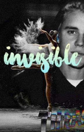invisible {SLOWY EDITING} by adx_bieber