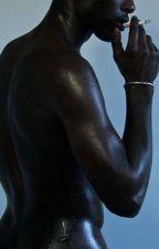 Les chaleurs d'Abidjan by RacineNoire