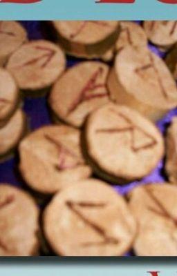 Đọc truyện 25 Ký Tự Runes