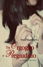 Tra Orgoglio e Pregiudizio by maleka___