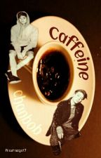 Caffeine by alcatrazgot7