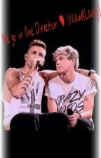 We go in One Direction (Niam & Larry) by MissNiam99