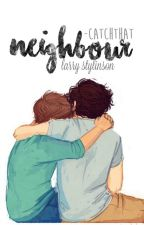 Neighbour «ls» by -catchthat