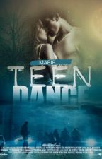 Teen Dance. by GirlPlobnrg