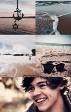 Anchored (l.s.) by _one__1D__direction_
