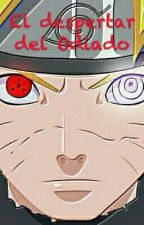 El Despertar Del Odiado  by otakugamer202