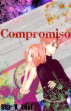 Compromiso by Uta_Y_Levi