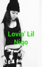 Lovin' Lil Niqo by The1AndOnlyAsia