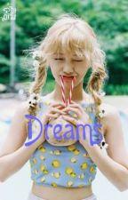 Dreams by Random_fandoms101