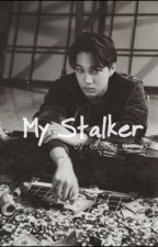 My Stalker : KaiSoo •EDITING• by exodus_99